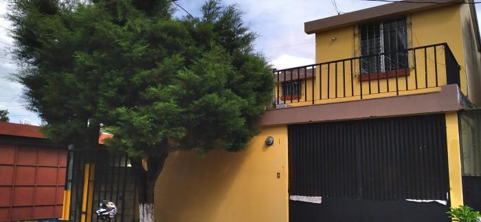 Casa en Venta en Doroteo Guamuch y Periférico, zona 7.