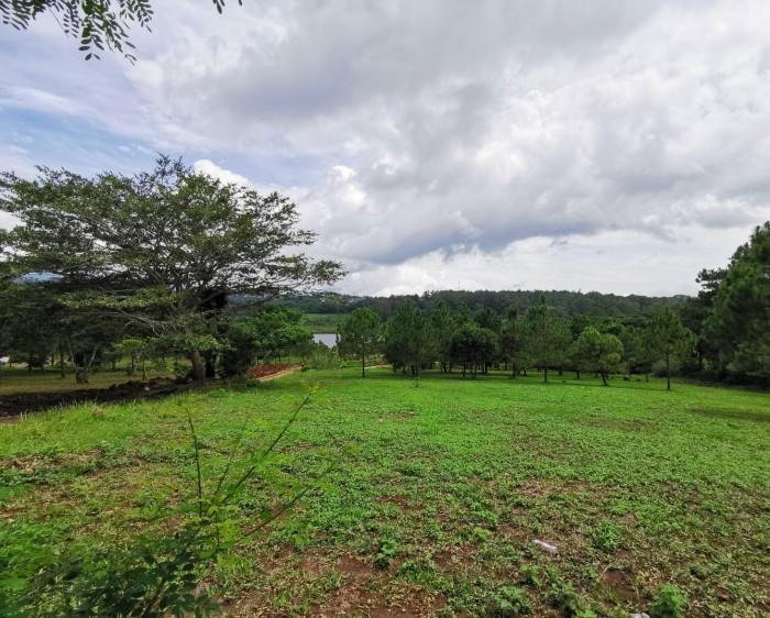 Terreno en Pre-venta en Laguna El Pino Guatemala Venta