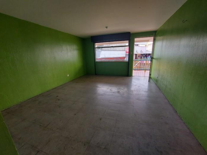 Se vende Centro de convivencia ubicado en zona 18