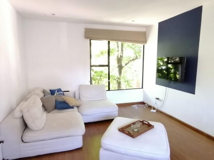 ¡OFERTA! Casa en venta en K19.5 Carretera a El Salvador