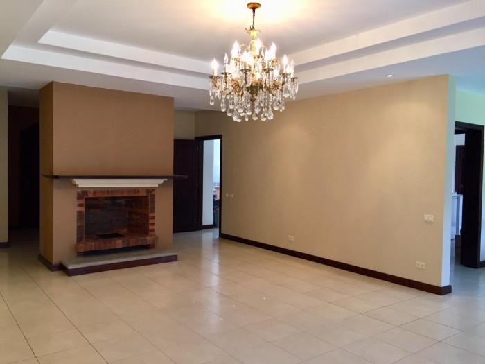 Residencia de lujo en Renta en Cayalá Zona 16 Guatemala