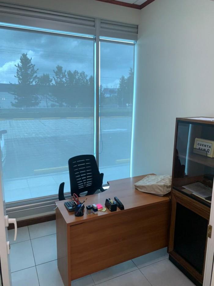 Oficina en Venta y Renta Carretera a El Salvador Venta y Renta