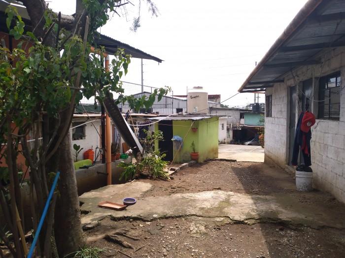 Terreno comercial en Renta en Mixco, Guatemala.