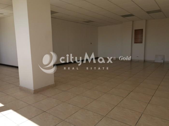 CityMax-Gold Renta Oficina en zona 13 Guatemala