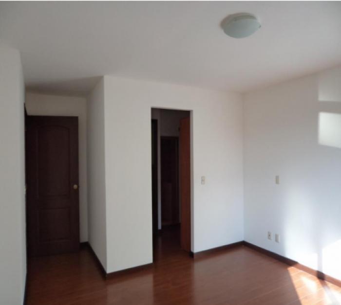 Apartamento de 3 habitaciones Renta zona 14 Guatemala
