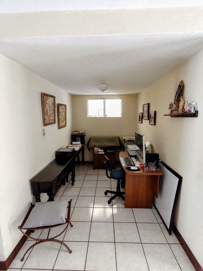 Casa en Venta Condominio San José Pinula Guatemala
