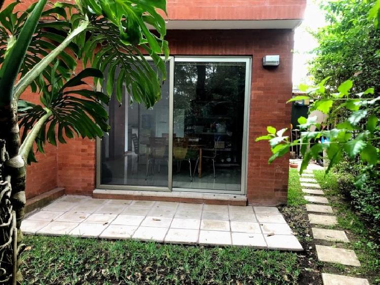 Residencia de lujo en venta o renta en Cayala Guatemala