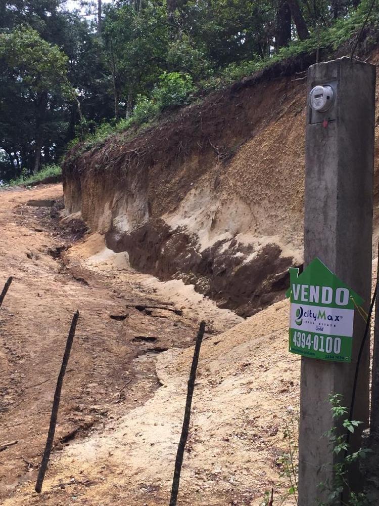 Terreno en venta Labor de Castilla