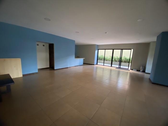 Apartamento Amueblado en Alquiler en Zona 14 Guatemala