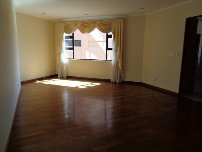Apartamento en Renta ubicado en zona 14, Guatemala