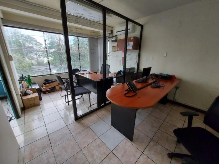 Edificio en Venta en zona 10 Guatemala