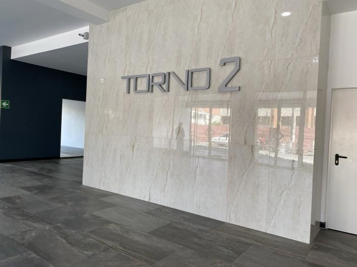 Oficina en Renta en Zona 10 Guatemala