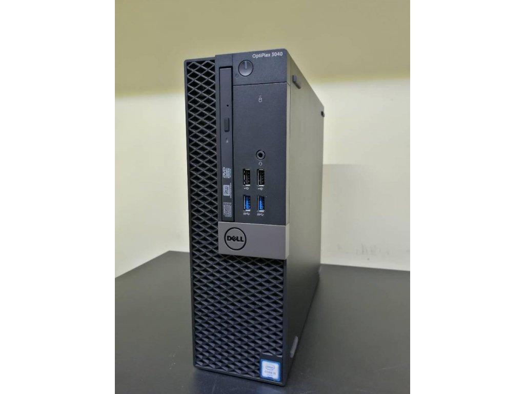 Computadora Dell Core I5, Q999 O 12 Visacuotas Q105