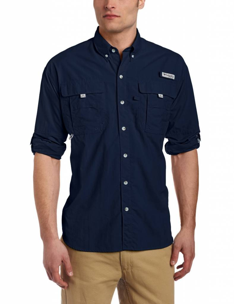 Fabricantes de Camisas y blusas columbia Q99