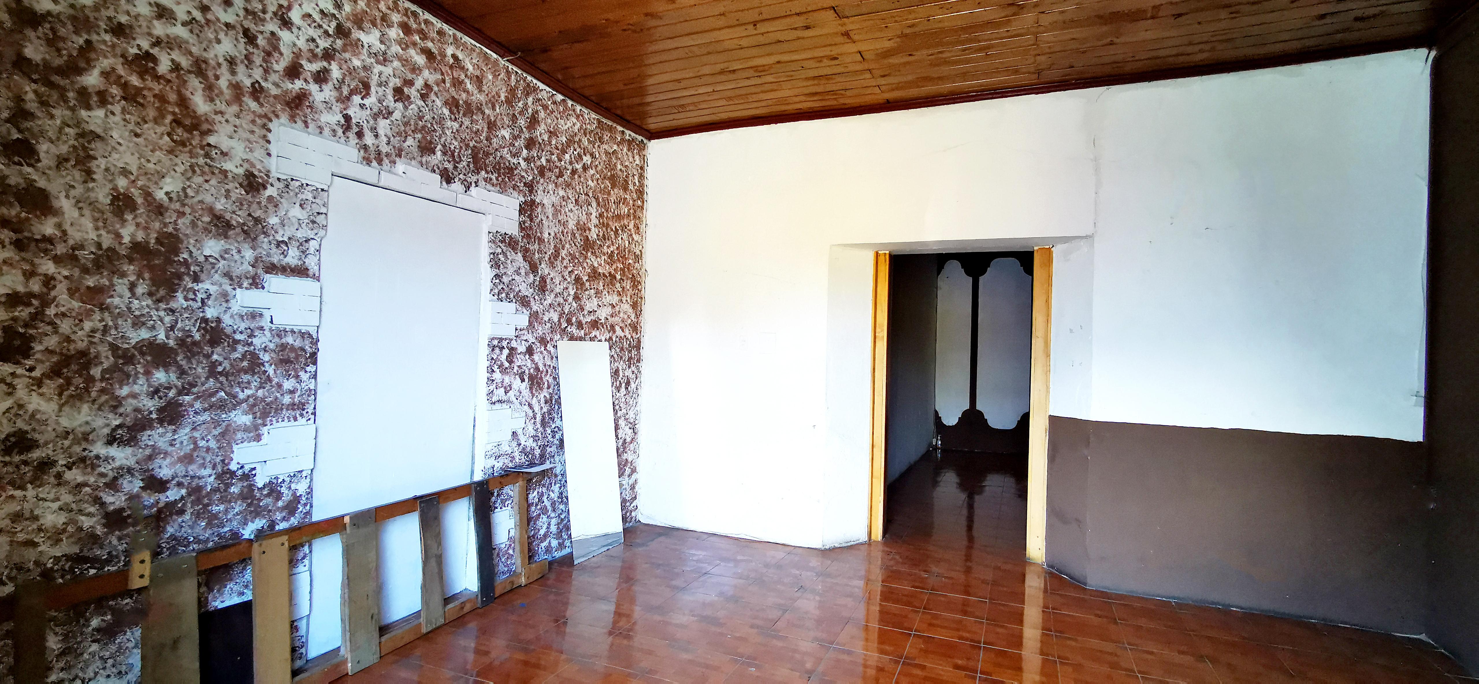 Local ideal para negocio en el centro de Antigua Guatemala