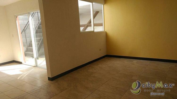 Casa en Venta en Carretera al Salvador Km 19