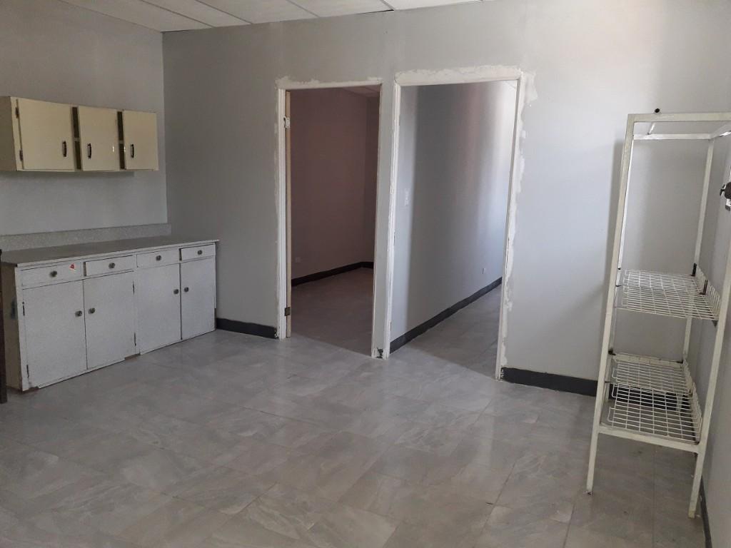 Lindo apartamento en renta