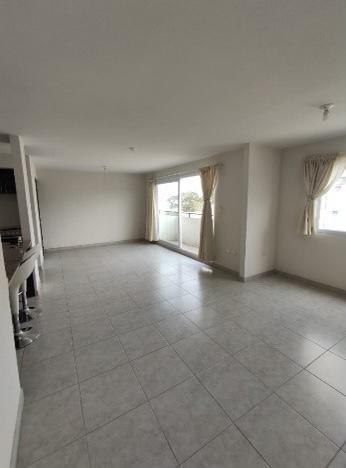 Apartamento en Venta en zona 7 de San Miguel Petapa!!!