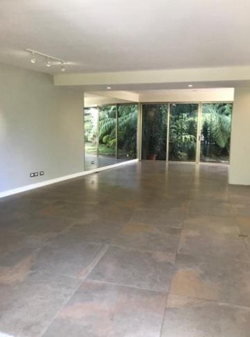 Casa en renta en San Rafael II Km. 9 Carr. a el Salvador