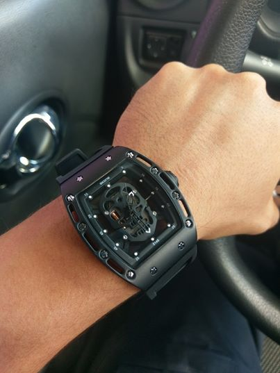 Reloj SKONE ORIGINAL 5146