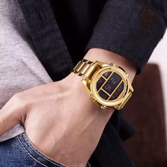 Se vende Reloj SKMEI 0926