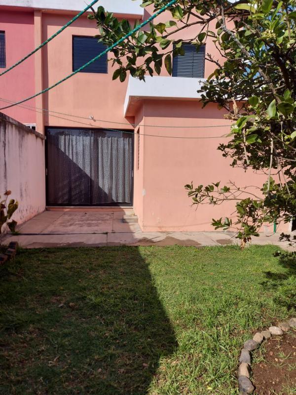 CityMax Antigua vende casa en residencial de San Lucas