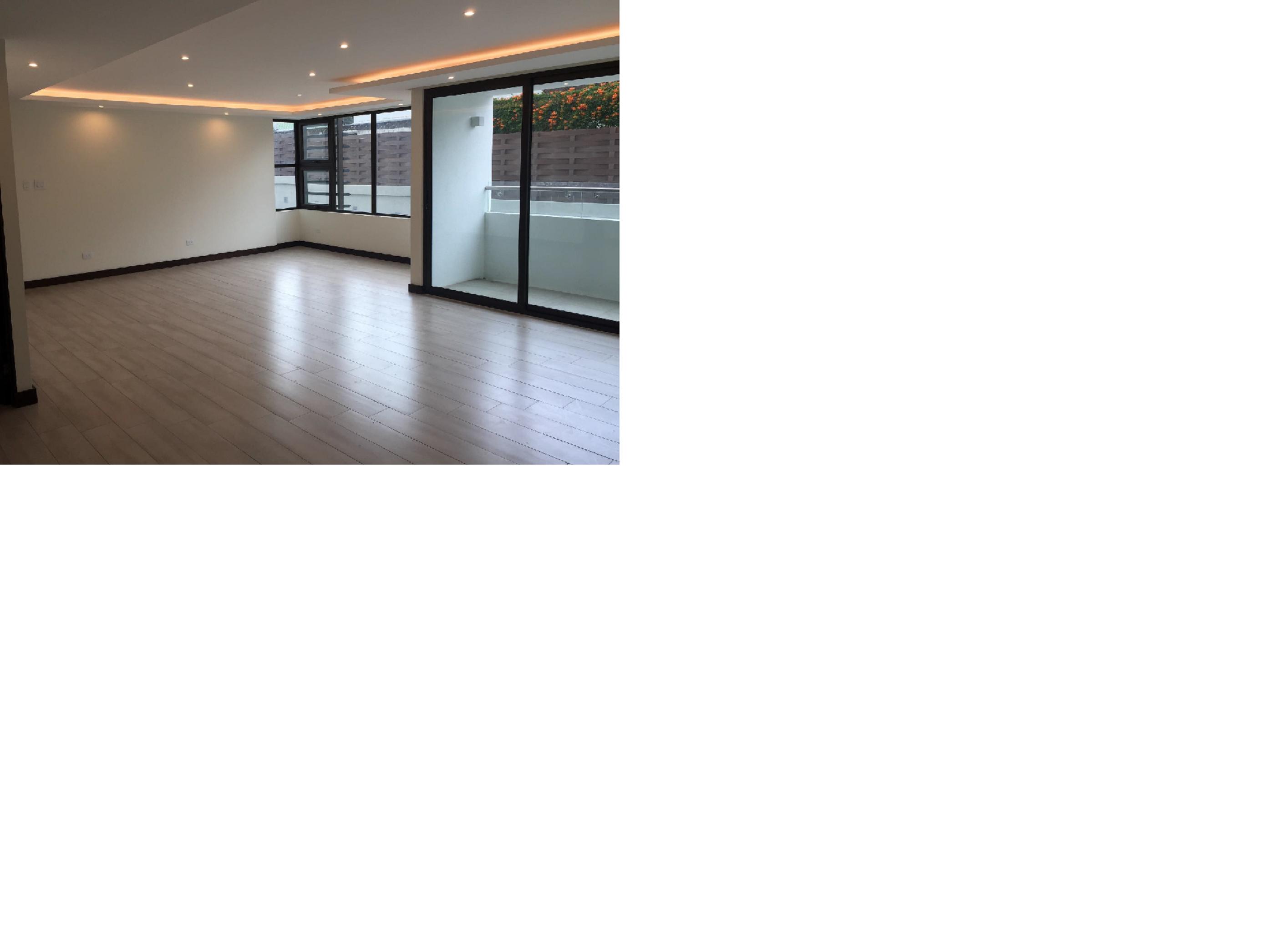 ¡¡¡Apartamento en venta Vh1 zona 15!!!