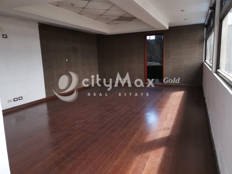 CityMax-Gold renta amplio edificio en zona 13 con excelente ubicación comercial!