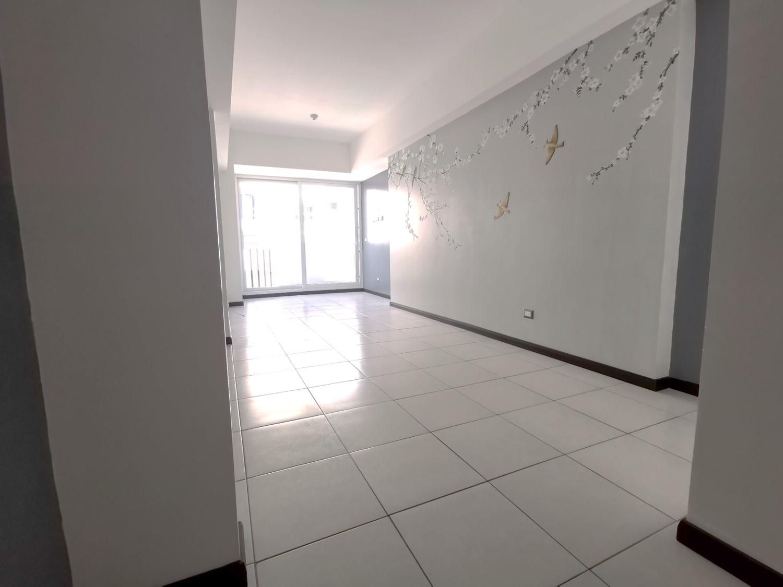 CityMax-Gold vende apartamento en Mixco.