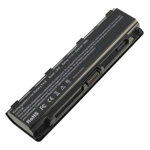 Bateria Toshiba  PA5024U GENBateria / Generica