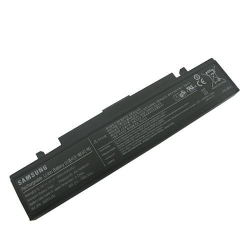 Bateria Samsung  R428Bateria 100 % Original