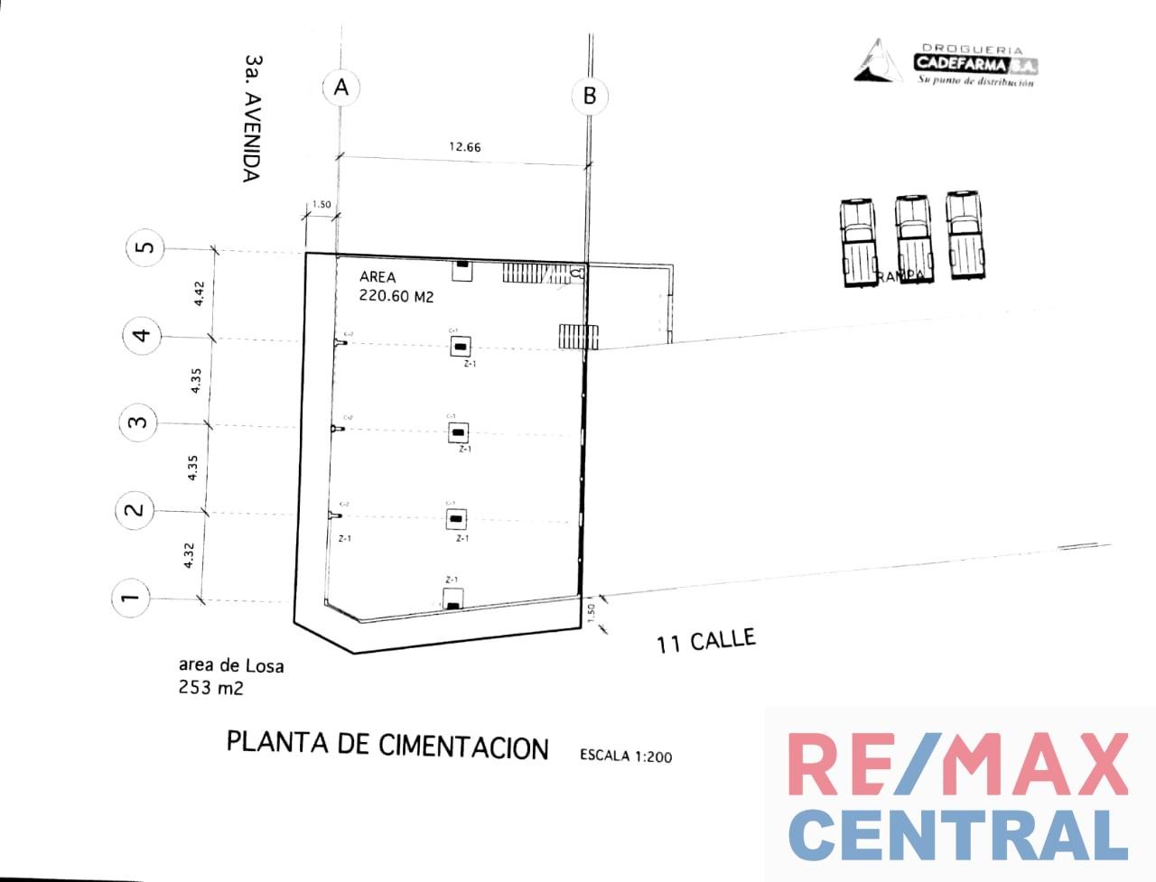 Rento  Local  Listo  para  estrenar excelente ubicación  mercado  zona1  Escuintla