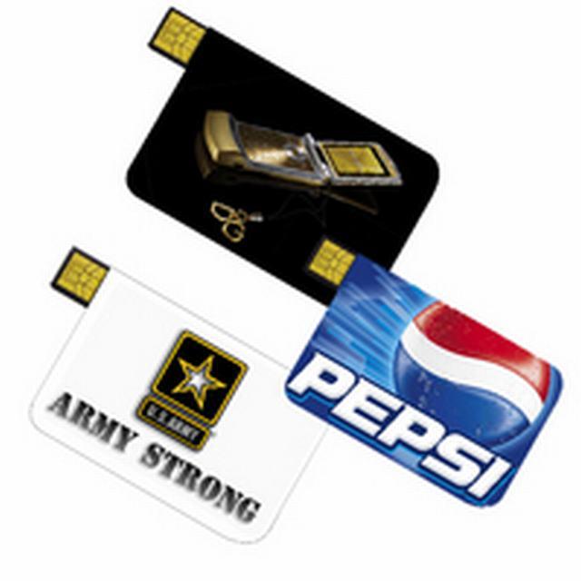 MEMORIAS USB IMPRESAS/PERSONALIZADAS EN GUATEMALA