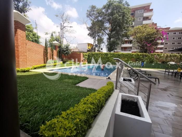 Apartamento en Venta Tulam Zu
