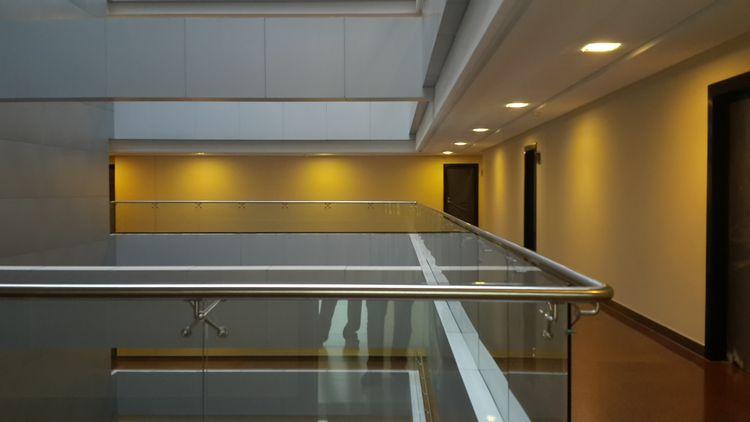 Se Renta oficina en Edificio Dubai Center zona 10