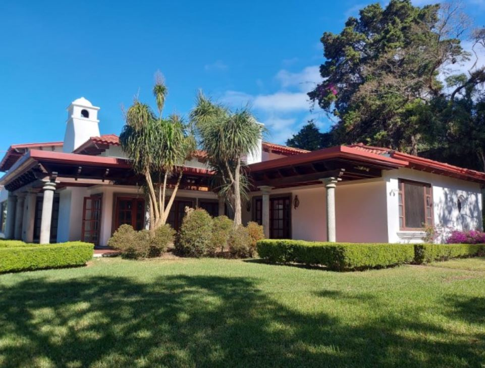 Citymax Gold Renta Casa en San Rafael