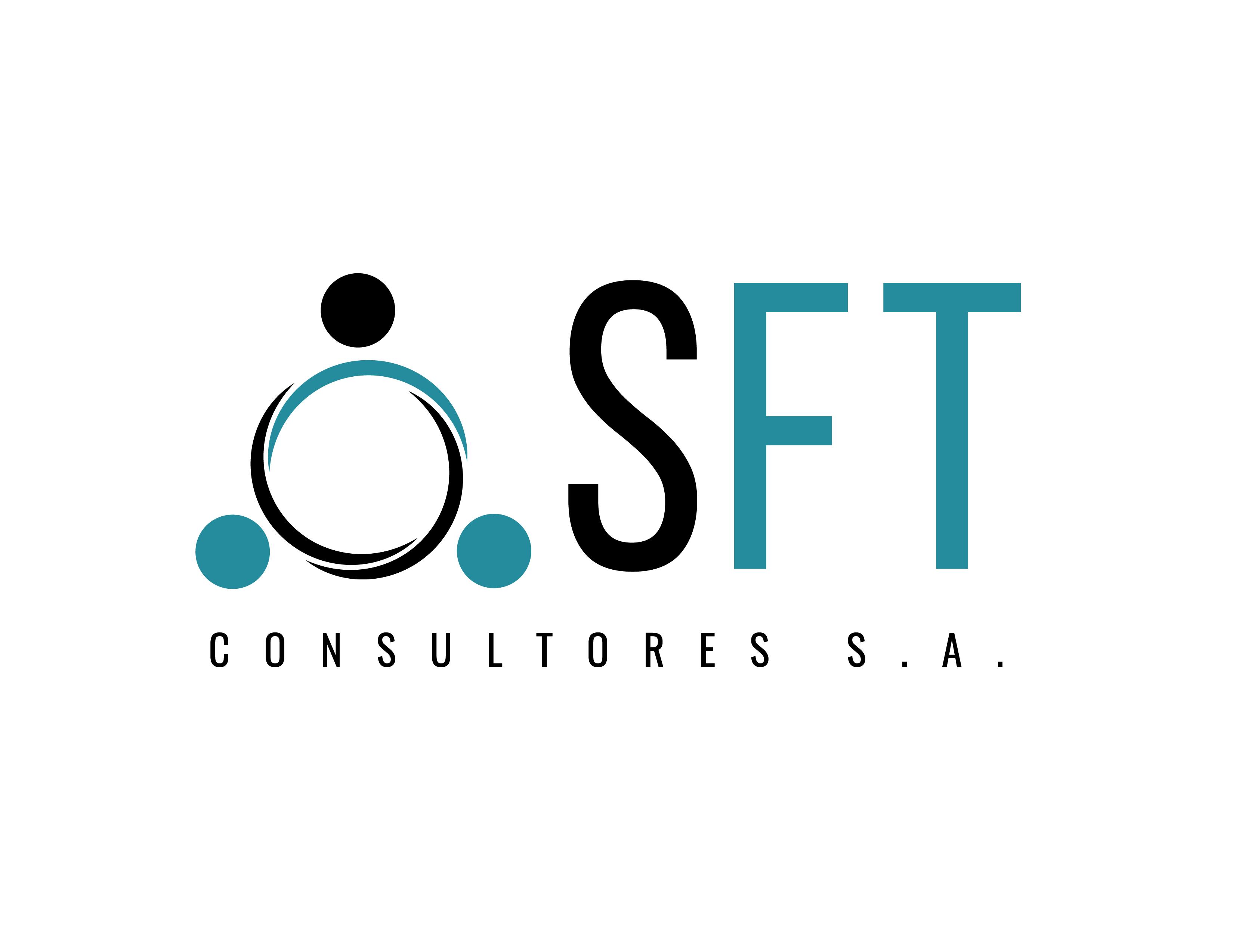 Servicios de contabilidad outsourcing