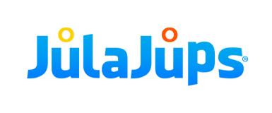 Comprar o Vender Rápidamente lo que quieras en Guatemala. Julajups para vender más y más Rápido. Publica y Vende lo que no necesites